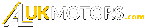 AL UK motors ltd